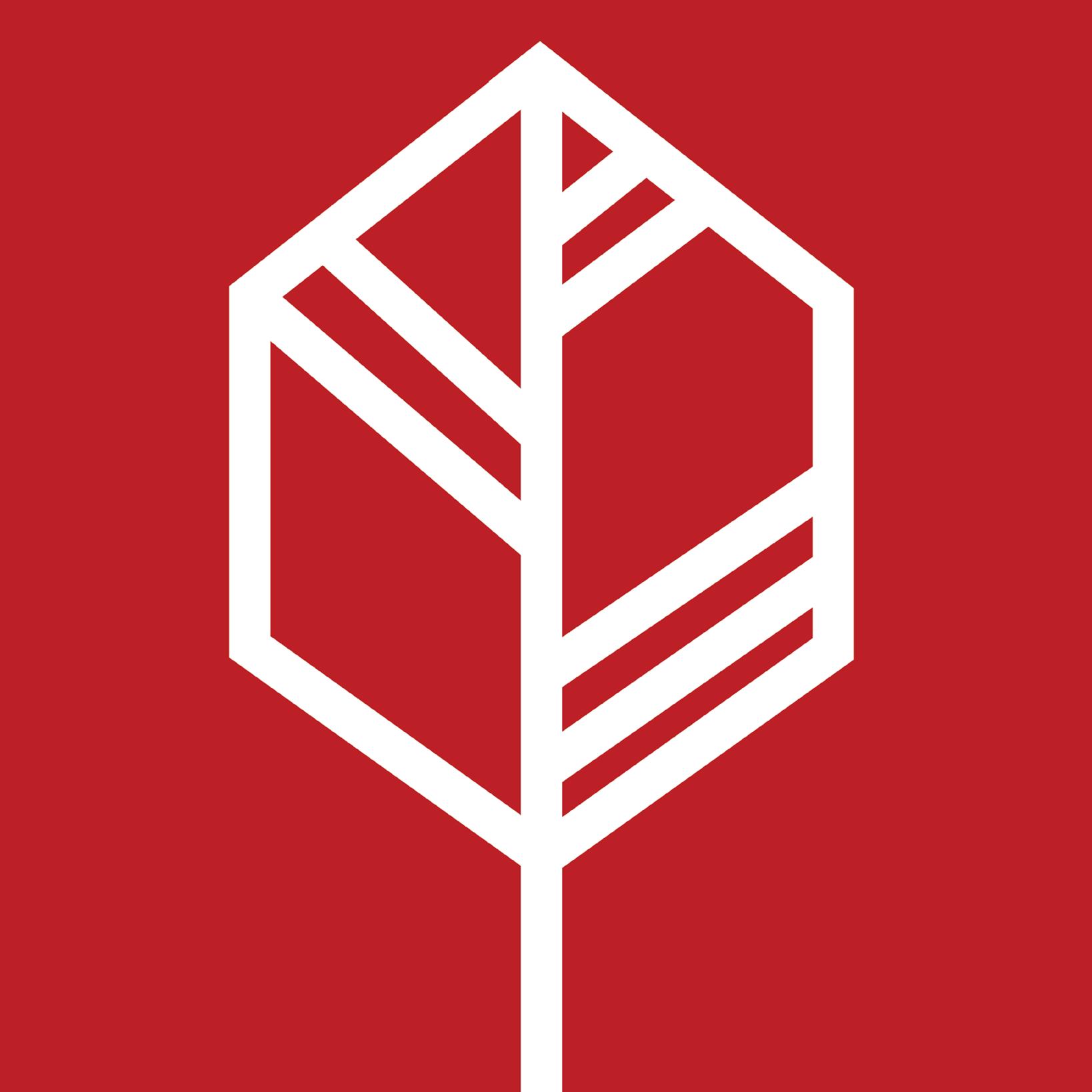 stromorast_logo